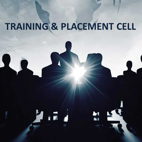 How to get into the Placement Cell of your college?