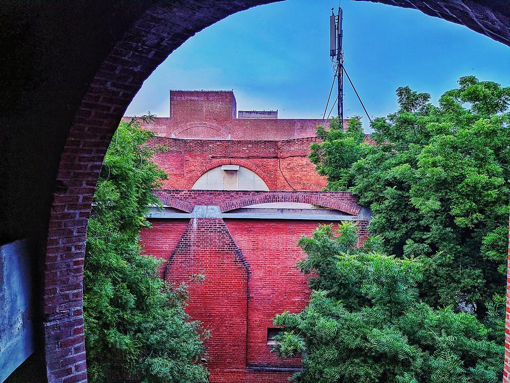 IIM Ahmedabad History