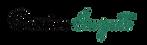 Cursive_Impact_Logo_News.png