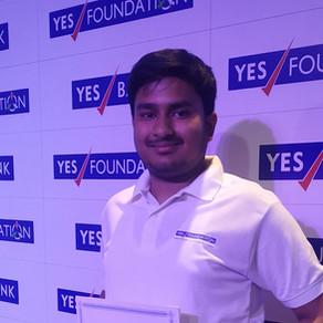 Media For Social Change Fellowship | Prakhar Agrawal