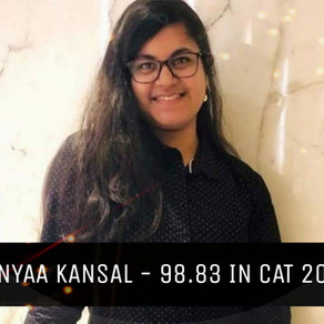 Breaking Down the PI Prep Checklist: Bite-Sized Bits of Advice ft. Vanyaa Kansal