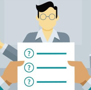 5 Things IIM Interviewers expect from Candidates