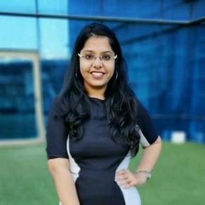 IIM Lucknow Interview Experience 2020: Hemali Jaiswal