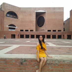 How to Get a Research Internship at IIMs? ft. Aditi Mulye