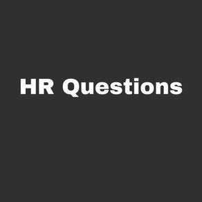 HR Questions - IIM Interviews