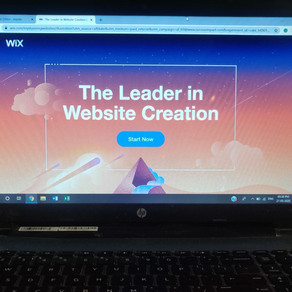 Wix Pricing India: How much does a Wix Blog Cost in 2020?
