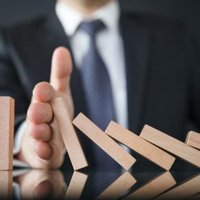 7 Biggest IIM Interview Mistakes