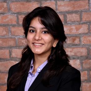Delhi University Alumnus invites Questions on MBA from DU Students | Shweta Arora