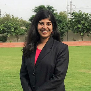Scoring Low in CAT Mocks? This IIM Ahmedabad Student was in the Same Boat as You ft. Divya Vaid