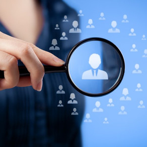 Free Human Resources (HR) Courses to boost your CV