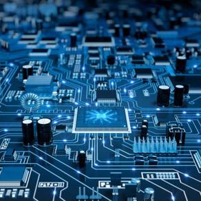 Suitable Profile for PM Tech | IIM Placements