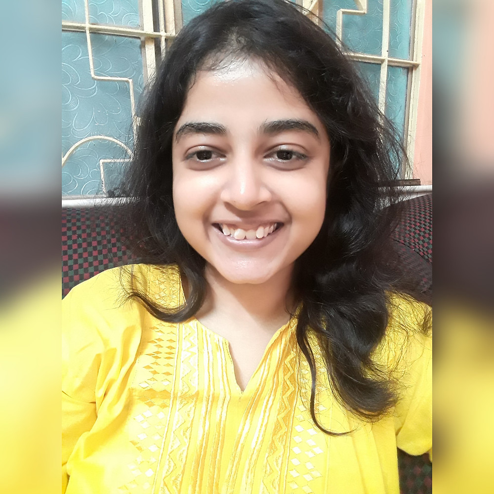 IIM Interview English Honours Literature Ratula Bandyopadhyay