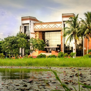 IIM Calcutta Interview Experience | Shweta Arora