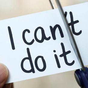 Lack of Motivation | Quantitative Aptitude | Non-engineer