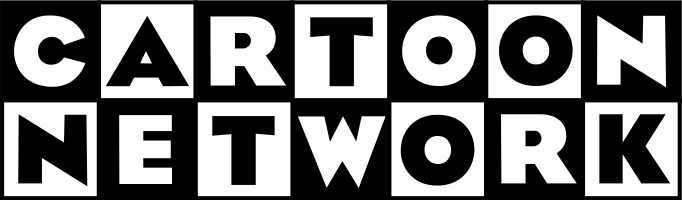 Cartoon Network Old Logo