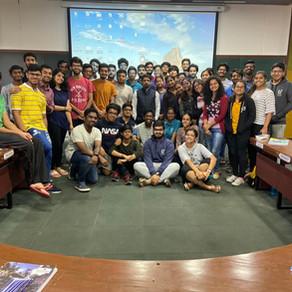 IPM IIM Indore 2020: IPMAT, Preparation, Books & More