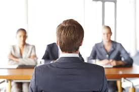 How to Handle a Stress Interview during MBA Admissions?