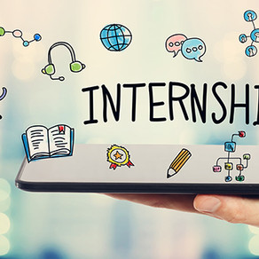 Is Internship Necessary for MBA? B-School Admissions