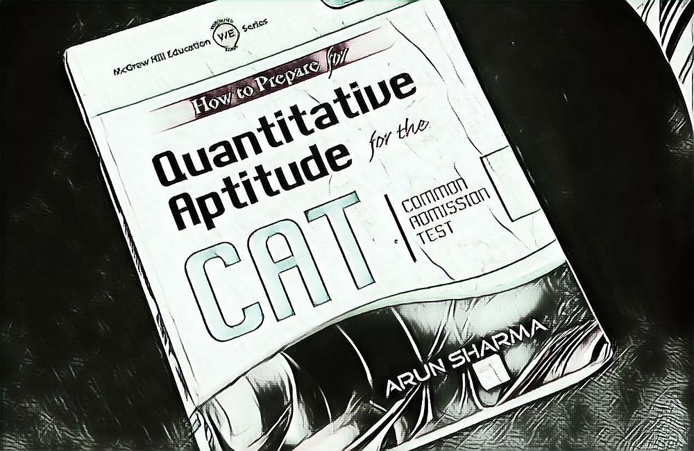 CAT 2020 Quantitative Aptitude Tips
