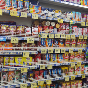 Top 10 Marketing Skills for getting into FMCG companies after doing an MBA from IIMs