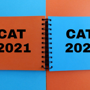 Clueless How To Prepare For CAT 2021/CAT 2022? List of Resources to Use!
