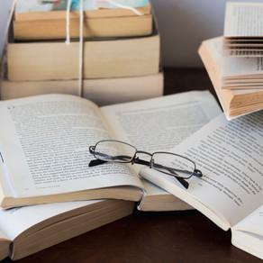 Best CAT Books for Self Study | CAT 2020 Exam