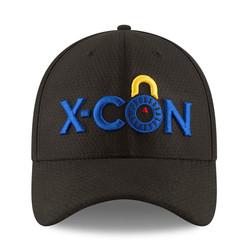 X-Con Hat