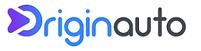 New logo OA.png