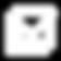 icons8-cochez-toutes-les-150- blabc.png