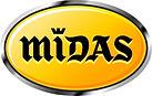 MIDAS ENSEIGNE QUADRI_edited.jpg