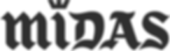 Logo_Midas_lettre.png