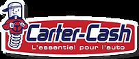 logo-carter-cash-fr.png