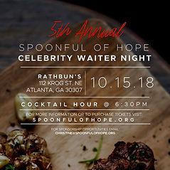 2018-Waiter-Invite.jpg