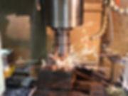 家具・インテリア製作|Saturday Factory