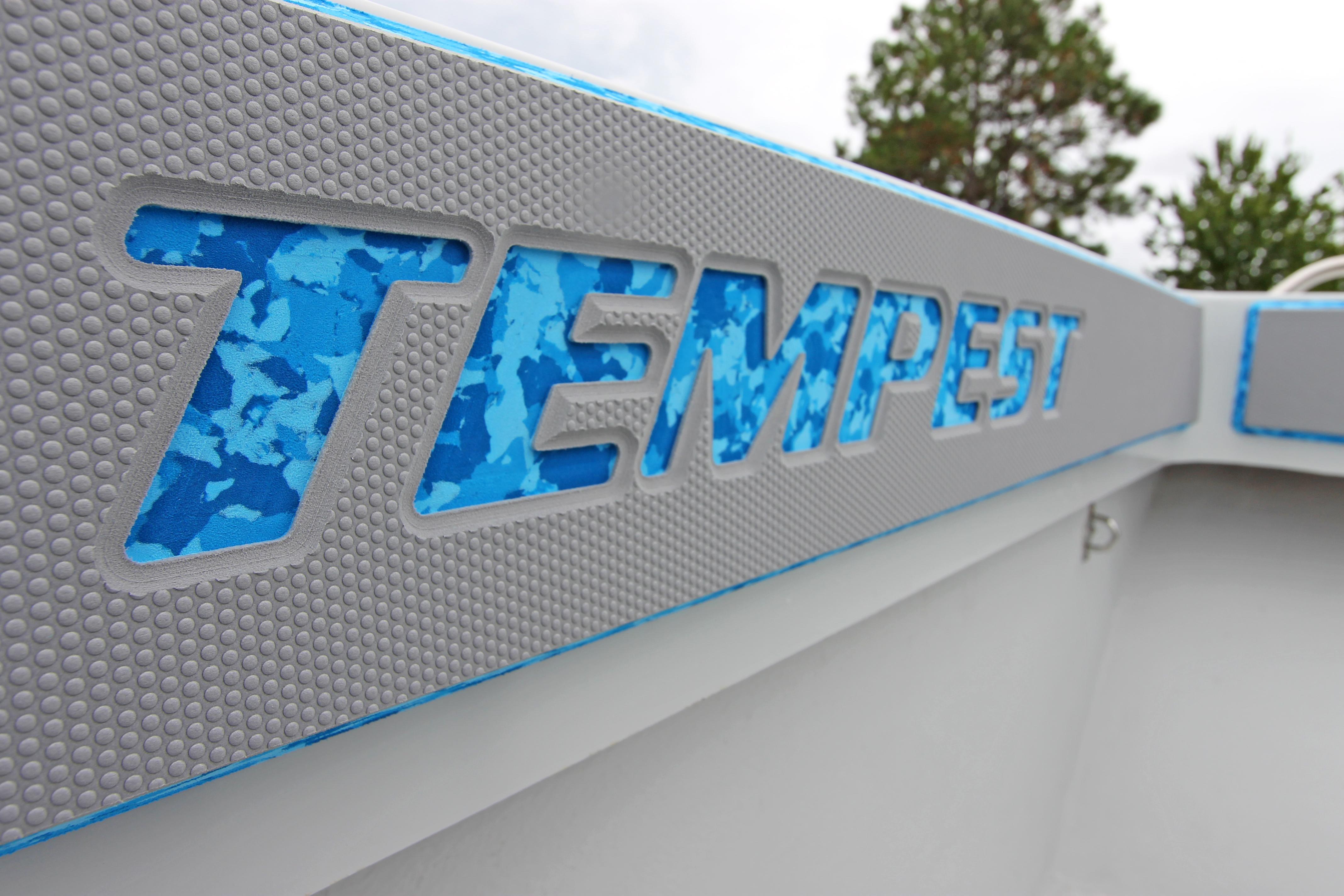 27 tempest3
