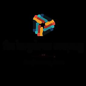 The Karyakram Company Mumbai
