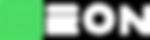 logo-white_p_3x.png