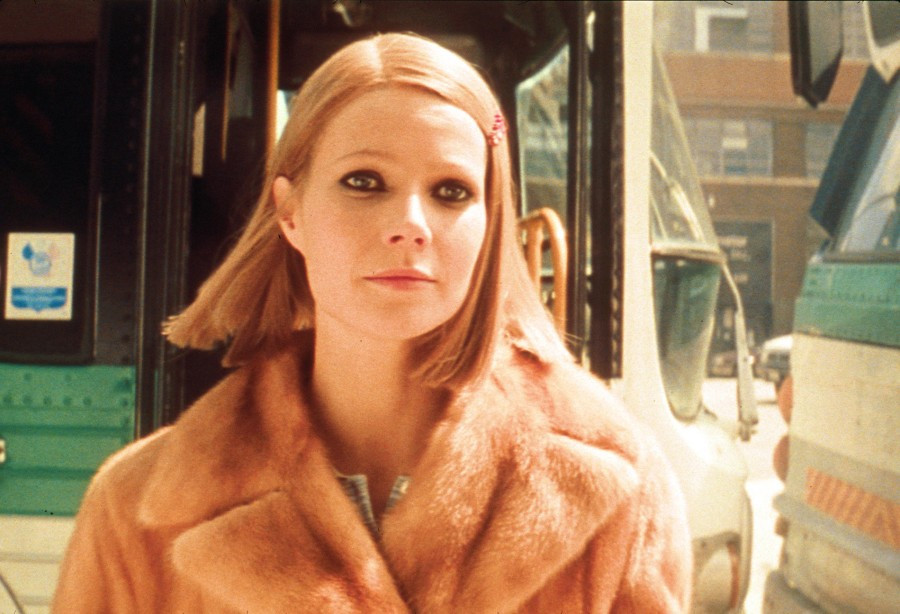 The-Royal-Tenenbaums-gwyneth-paltrow-310622_900_614.jpg