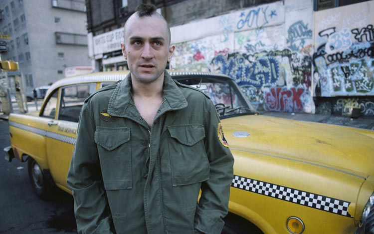 travis bickle.jpg