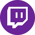 twitch_PNG28.png