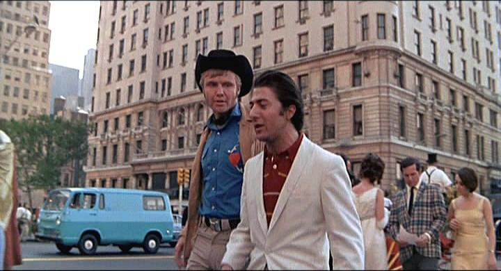 midnight_cowboy_5_hoffman_voight.jpg