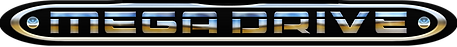 Mega Drive logo.png