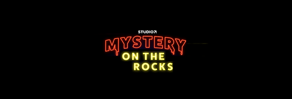 mystery on the rocks header.png