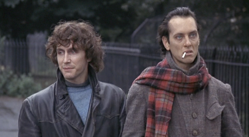 Withnail-I.png