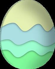 Thinker Egg 2021.png