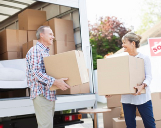 Do's and Don't of Downsizing Your Home