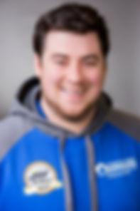 Steve Luber Headshot.jpg