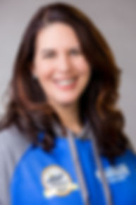Nancy Commerree Headshot.jpg