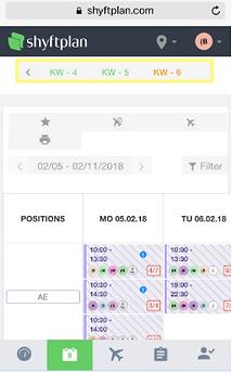 Capture d'écran 2019-10-09 à 13.56.49.pn