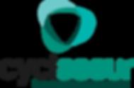 cyclassur_logo.png
